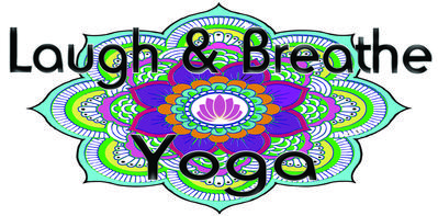 Laugh and Breathe Yoga